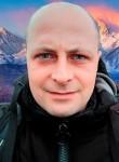 Сергей, 34 года, Горад Мінск