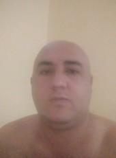 Shavkat, 33, Uzbekistan, Romiton