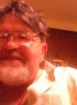 MasterDamien, 59  , Chicago