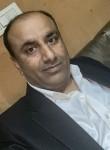 Mukesh, 33  , Chandigarh