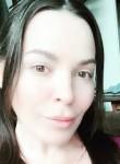 pearl, 29  , Marietta