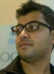 nihal, 27 лет, Hassan