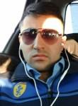 Alek, 23, Golitsyno