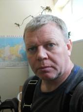 Aleksey, 46, Russia, Svobodnyy