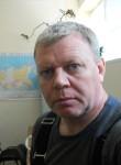 Aleksey, 46, Svobodnyy