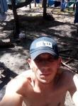 Denis, 33  , Saint Petersburg