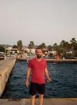 AHMET, 45  , Muscat