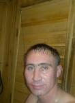 Nikolay, 31  , Velikiy Ustyug