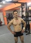 CARLEONEEEEEEEE, 27  , Tashkent