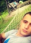 vladimir, 23  , Artem