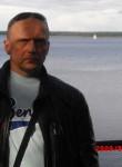 aleks, 51  , Klaipeda