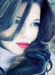 Katerina, 29  , Dobrush