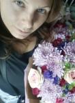 Viktoriya, 29  , Kupavna