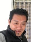 jozho, 38  , Haldwani