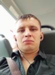 Евгений, 36 лет, Орехово-Зуево