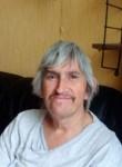 Roland, 63  , Wetter (Ruhr)