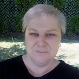 Bogusia, 43  , Olsztyn