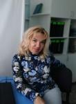 Marina, 51  , Rostov-na-Donu