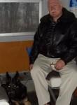 Leonid v Feysbuk, 66, Moscow