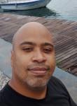 dOgro, 40  , Cabo Frio