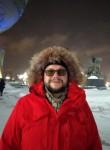 Yuriy, 40, Yekaterinburg