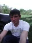 Anatoliy, 37  , Tikhoretsk