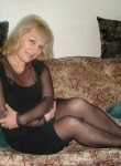 Svetlana, 50  , Saint Petersburg
