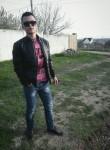 Timur, 22  , Kuchugury