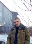 Aleksey, 32  , Saratov