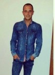 Milos, 25  , Mitrovice