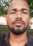 Emilson , 25  , Belem (Para)