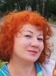 Inna, 50  , Ozersk