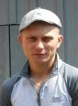 Ivan, 35  , Ujar