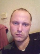 Snya, 27, Ukraine, Mariupol