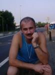 Alexander, 55  , Zerbst