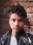 Abhi, 20  , Faridabad