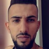 Bello, 25  , Bou Arfa