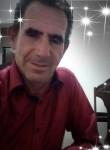 Edy, 57  , Mogi das Cruzes