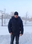 aleksandr , 39  , Kupino
