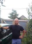 Misha, 33  , Zhirnovsk