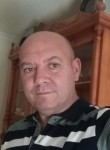 Jose Antonio, 51  , Ubeda