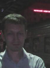 Aleksandr, 37, Russia, Kirov (Kirov)