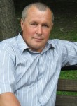 Aleksandr, 62  , Ulyanovsk