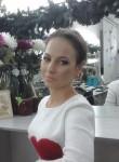 Doina, 24  , Floresti