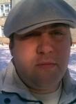 shurick, 45  , Monchegorsk