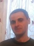 Віталій , 34  , Mukacheve