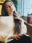 Hana Vara, 29 лет, New City