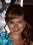 Mila, 37, Kharkiv
