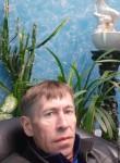 Maksim, 40  , Saint Petersburg