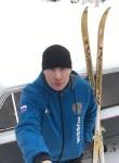 Aleksandr, 32  , Tyumen